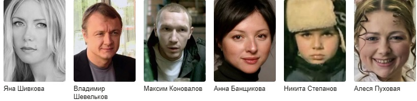 Брусникин, Дмитрий Владимирович Википедия