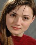 Вероника Пляшкевич