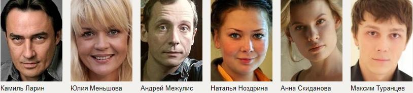 Крепкий брак фильм 2012 актеры