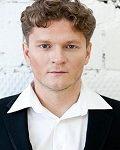 Сергей Жарков