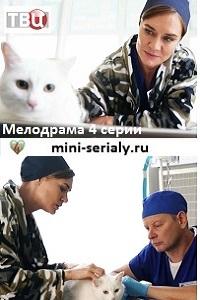 Котейка сериал 2021 смотреть бесплатно
